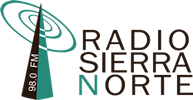 Radio Sierra Norte
