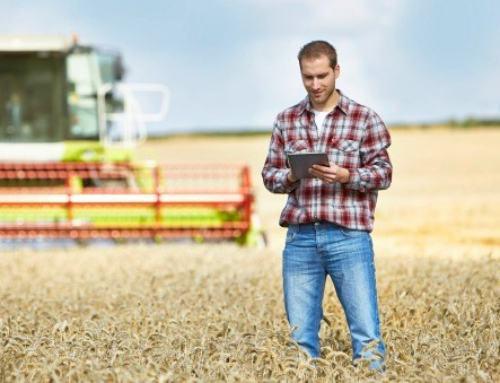 ASAJA-Andalucía solicita que se amplíe el presupuesto para las ayudas a jóvenes agricultores