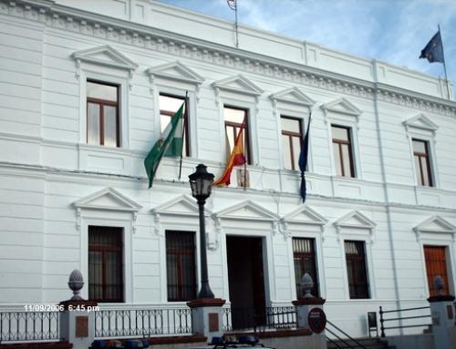 CONSTANTINA. CXC y PSOE, valoran la sentencia por negar documentación municipal gobierno a oposición.