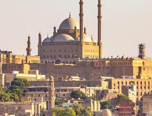 NARROGEOGRAPHIC Radio 1. Egipto 18 08 18
