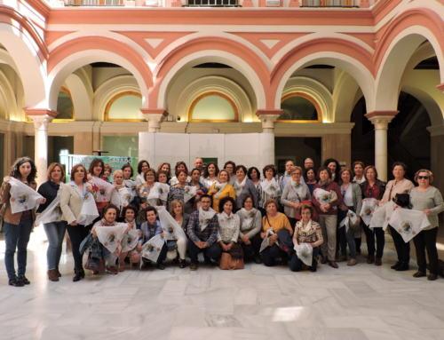 """GUADALCANAL presenta en Sevilla las """"II Jornadas del Sector Agroganadero"""""""
