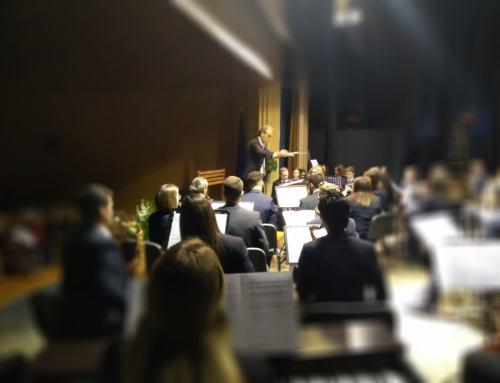 AZUAGA VIII Festival de Música Sacra 19