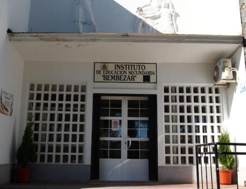 En COPE SIERRA NORTE presentamos la oferta formativa del IES BEMBÉZAR de Azuaga para el curso 2019-20