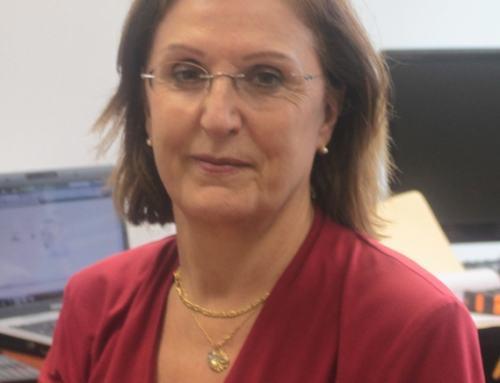 "ELBRUZ Premio ""Jabali 19"" Mª Luisa Lavuina Cuetos"
