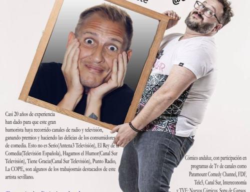 """""""DIARIO DE UNA CUARENTENA"""" El confinamiento visto desde el humor de Jesús Cañete y Antonio Ocaña."""