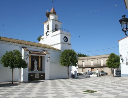 El alcalde de SAN NICOLÁS DEL PUERTO habla en COPE SIERRA NORTE de la subida de impuestos.