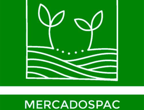 MERCADOS PAC (Berlanga): Empresa creada para ayudar en las gestiones del la PAC.